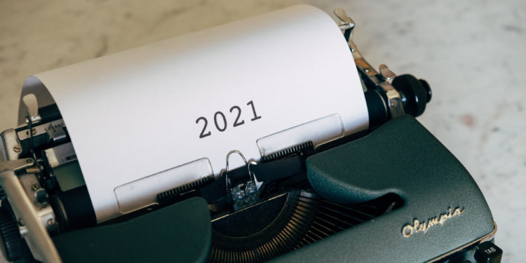 Stay ahead of your competition with these 2021 predictions